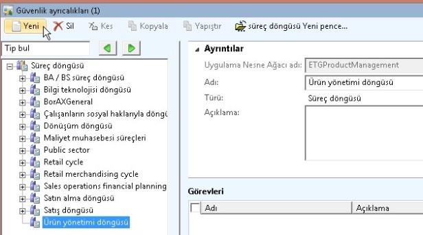 Gorev_2.jpg