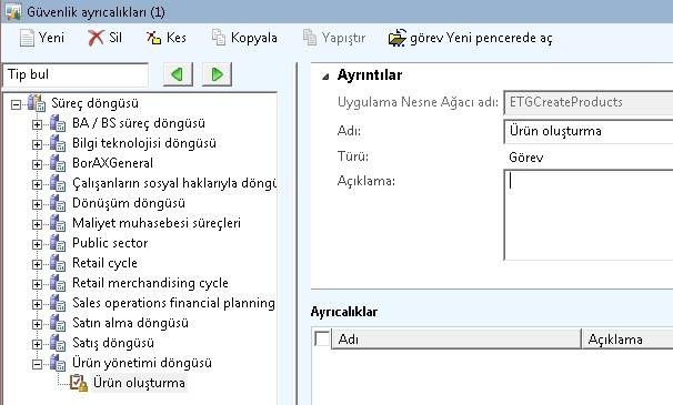 Gorev_3.jpg