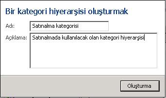 kat_hiy_dialog