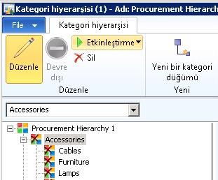 kat_hiy_etkin