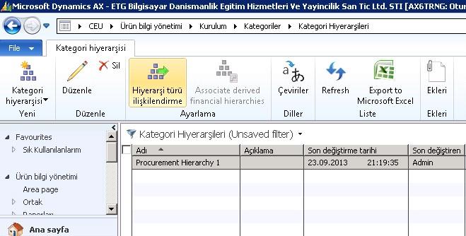 kategori_hiyerarsisi_listpage