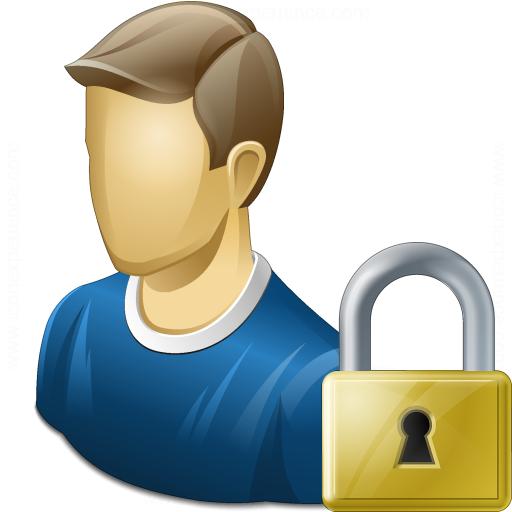 Sistem Kullanıcısı Rolü YetkiProblemi