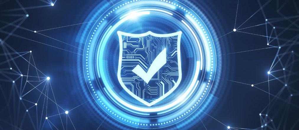 Dynamics AX 2012 Yetkilendirme BestPracticeleri
